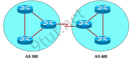 Routing_Protocol_Different_AS.jpg