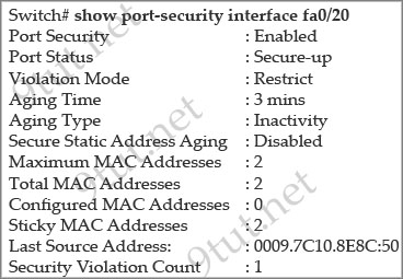 show_port-security_interface.jpg